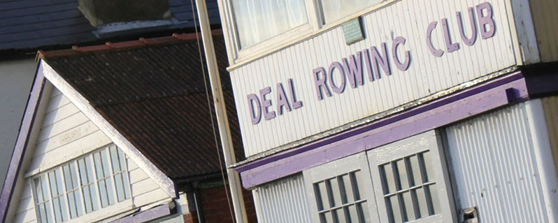 deal-rowing-club2
